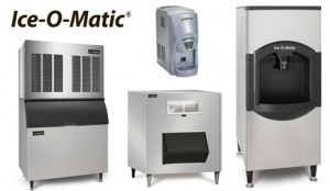 Ice_O_Matic_products
