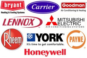 mount-laurel-nj-and-philadelphia-pa-michael-s-hvac-air-conditioning-and-heating-system-service-and-installation