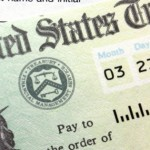 Looking to invest your tax refund this year?