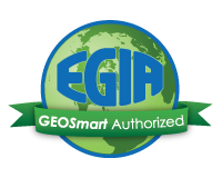 GEOSmart-Authorized-Contractor200px